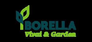Borella Vivai & Garden